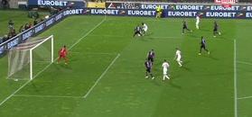 Serie A: Milan wygrywa, ale Krzysztof Piątek nie strzela