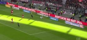 Niespodzianka w Bundeslidze. Liga Mistrzów ucieka Eintrachtowi Frankfurt