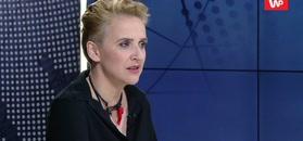 Arcybiskup o filmie Tomasza Sekielskiego. Reakcja Scheuring-Wielgus