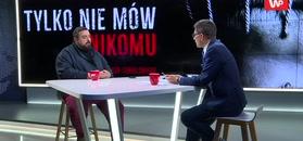 Sekielski w WP. Data premiery