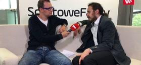 Dni Niko Kovaca w Bayernie są policzone.