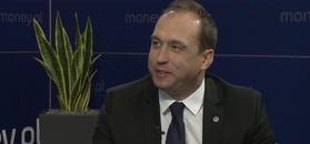 Prezes Ekstraklasy: Piast ma wszystkie karty w ręku