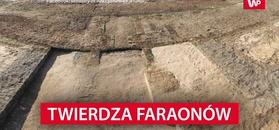 Ma 2600 lat. Nie ma starszej w Egipcie