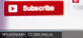 YouTube Premium i YouTube Music Premium w Polsce