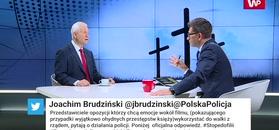 Tłit - Marek Jurek