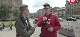 Eurowybory. Zadaliśmy kilka prostych pytań. Nie wszyscy dali radę