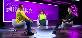 Polska poza burtą Eurowizji.