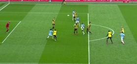 Puchar Anglii: Manchester City rozgromił Watford i przeszedł do historii! [ZDJĘCIA ELEVEN SPORTS]