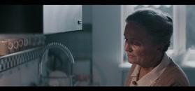 Reklama: Ofiara lichwy