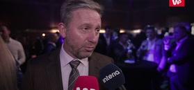 Jerzy Brzęczek o Lotto Ekstraklasie.