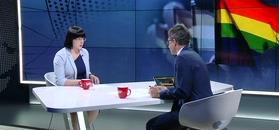 Tłit - Kaja Godek i dr Sylwia Spurek
