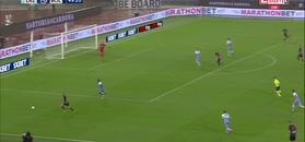 Serie A. Szalony mecz w Rzymie! Drużyna Skorupskiego zostaje w Serie A [ZDJĘCIA ELEVEN SPORTS]