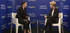 Impact19: Rozmowa z Anną Borys-Karwacką, McDonald's Polska