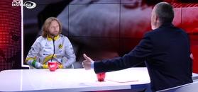 Magazyn Bez Hamulców #6: Gośćmi Dawid Kownacki i Adam Skórnicki [cały odcinek]