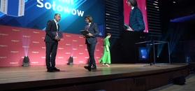 Nagroda money.pl. Tak wyglądała gala w Krakowie