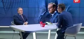 Wybory do Europarlamentu 2019. To już pewne. Będzie orędzie prezydenta. Andrzej Dera o szczegółach