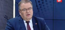 Skazany ksiądz w Radiu Maryja. Komentarz Andrzeja Dery