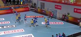 PGNiG Superliga: Pierwsza finałowa bitwa bez rozstrzygnięcia. Zadecyduje mecz w Kielcach (ZOBACZ SKRÓT)