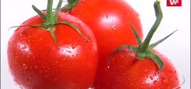 Tak wybierzesz najlepszego pomidora