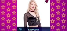 Magda z