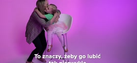 Wirtualna Polska i LINK4 na Dzień Matki