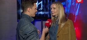 Agnieszka Woźniak-Starak zapowiada nową fryzurę: