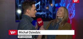 Agnieszka Woźniak-Starak broni