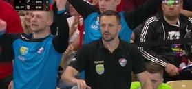PGNiG Superliga: Brązowy medal dla Gwardii Opole! Wielka emocje [skrót meczu]