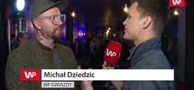 Łukasz Urbański ogoliłby Jarosława Kaczyńskiego na zero: