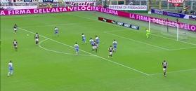 Serie A: Lazio przegrało na koniec sezonu. Torino cieszy się z wygranej [ZDJĘCIA ELEVEN SPORTS]