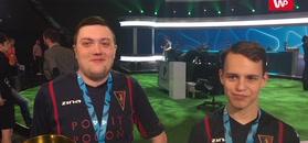 Pogoń pokonała Legię w turnieju Ekstraklasa Games. Zadecydowała bramka zdobyta w ostatnich sekundach