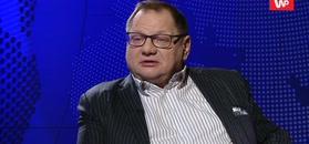 Ryszard Kalisz: każdy, kto obserwował tę kampanię, widział że PiS ma zadyszkę