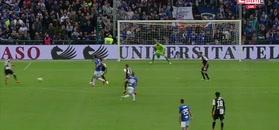 Serie A: Marna końcówka Juventusu. Porażka w Genui na pożegnanie sezonu [ZDJĘCIA ELEVEN SPORTS]