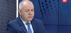 Rekonstrukcja rządu. Jacek Sasin ucina spekulacje ws. Rafalskiej. Mówi też o Szydło