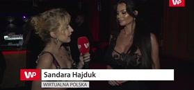 Justyna Gradek: