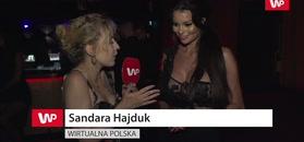 Justyna Gradek jeszcze żyje ślubem: