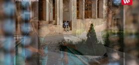 #KresyŚwiata: W Iranie zakaz spacerów z psem. Za złamanie prawa grozi więzienie