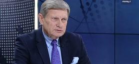 Forum Leszka Balcerowicza przygotowuje analizę o TVP.