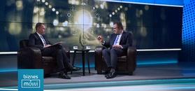 Prezes Pekao S.A.: firmy GAFA stają się konkurencją dla banków