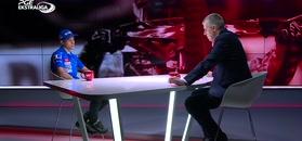 Magazyn Bez Hamulców #7: Gośćmi Bartosz Smektała i Łukasz Banaś [cały odcinek]