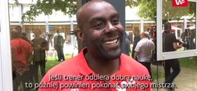 Liga Mistrzów. PGE VIVE - Veszprem. Trener Węgrów odnosił sukcesy z Dujszebajewem. Teraz chce pokonać swojego mistrza
