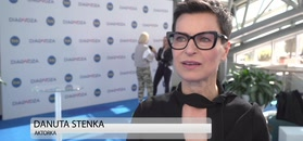 Danuta Stenka kolejny raz o dyskryminacji wiekowej w polskim kinie: