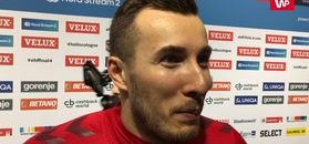 Liga Mistrzów: PGE VIVE Kielce - Telekom Veszprem. Manuel Strlek: Co za mecz! Nenadić zrobił coś niesamowitego