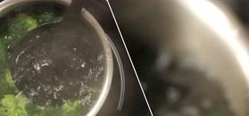Zapiekanka z brokułami i kurczakiem. Szybki obiad dla całej rodziny