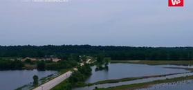 Wielka powódź w Stanach Zdjednoczonych