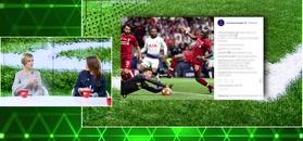 Czy Harry Kane powinien grać od początku w finale Ligi Mistrzów?