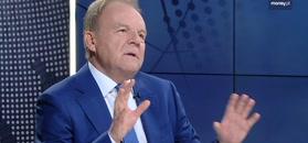 Odpowiedzią na niepewną przyszłość byłaby rezygnacja z piątki Kaczyńskiego?
