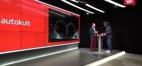 Autokult odc.3 - Nowa Toyota Supra, Opel GTX Experimental, Red Bull Ring