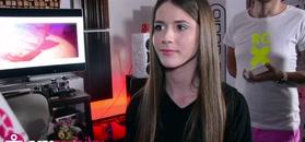 Roksana Węgiel szczerze o swojej edukacji: