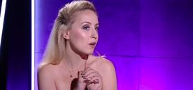 Kulisy zwolnienia Katarzyny Bosackiej: